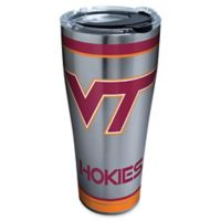 Tervis® Virginia Tech Tradition 30 oz. Stainless Steel Tumbler with Lid