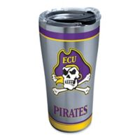 Tervis® East Carolina University Tradition 20 oz. Stainless Steel Tumbler with Lid