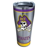 Tervis® East Carolina University Tradition 30 oz. Stainless Steel Tumbler with Lid