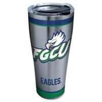 Tervis® Florida Gulf Coast University Tradition 30 oz. Stainless Steel Tumbler with Lid