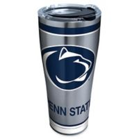 Tervis® Penn State University Tradition 30 oz. Stainless Steel Tumbler with Lid