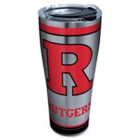 Tervis® Rutgers University Tradition 30 oz. Stainless Steel Tumbler with Lid