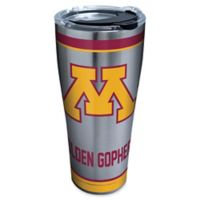 Tervis® University of Minnesota Tradition 30 oz. Stainless Steel Tumbler with Lid