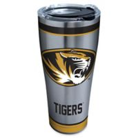 Tervis® University of Missouri 30 oz. Tradition Stainless Steel Tumbler with Lid