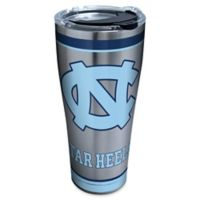 Tervis® University of North Carolina Tradition 30 oz. Stainless Steel Tumbler with Lid