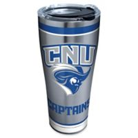 Tervis® Christopher Newport University Tradition 30 oz. Stainless Steel Tumbler with Lid