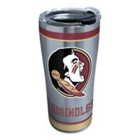 Tervis® Florida State University Tradition 20 oz. Stainless Steel Tumbler with Lid