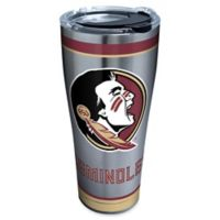 Tervis® Florida State University Tradition 30 oz. Stainless Steel Tumbler with Lid