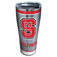 Tervis® North Carolina State University Tradition 30 oz. Stainless Steel Tumbler with Lid