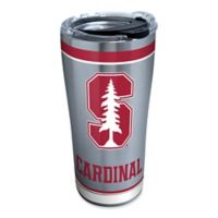 Tervis® Stanford University Tradition 20 oz. Stainless Steel Tumbler with Lid