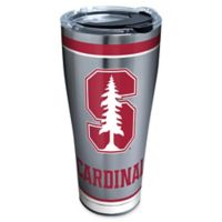 Tervis® Stanford University Tradition 30 oz. Stainless Steel Tumbler with Lid