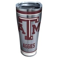 Tervis® Texas A&M University Tradition 30 oz. Stainless Steel Tumbler with Lid