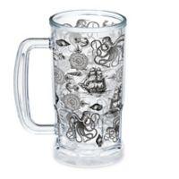 Tervis® Old Time Nautical 16 oz. Beer Mug