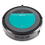 Amatrix V600 Robot Dual Vacuum/Mop in Teal