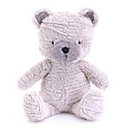 NoJo® Play Day Pals Plush Teddy Bear
