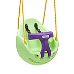 Simplay3 Snuggle Outdoor Swing