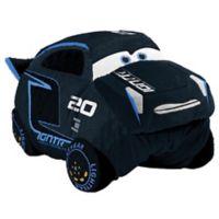 Pillow Pets® Disney® Pixar Cars 3 Jackson Storm Pillow Pet