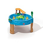 Step2® Duck Pond Water Table