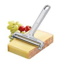 Westmark Rollschnitt Cheese Slicer