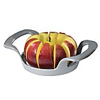 Westmark Divisorex Apple/Pear Slicer