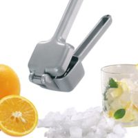 Westmark Cuby Manual Ice Crusher