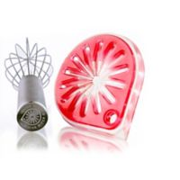 Whisk Wiper® in Red