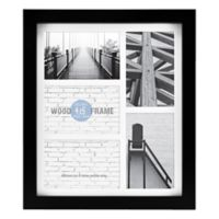 Buy Collage Mats For Frames Bed Bath Beyond