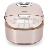 Aroma® Professional™ 16-Cup Digital Turbo Convection Rice Cooker