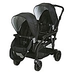 Graco® Modes™ Duo Stroller in Balancing Act™
