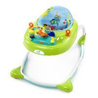 Baby Einstein™ Baby Neptune Ocean Explorer Walker™