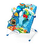 Baby Einstein™ Neptune Lights and Sea Bouncer