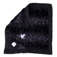 Zalamoon Midnight Jaguar Security Blanket