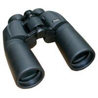 Cassini C-PI2 12x50mm Fog Proof/Waterproof Binoculars