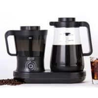 DASH™ 7-Cup Rapid Cold Brew System