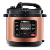 Buy Ninja 174 Foodi Pressure Cooker With Tendercrisp From