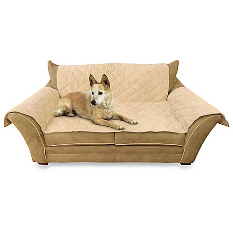 K Amp H Pet Products Furniture Covers Bed Bath Amp Beyond