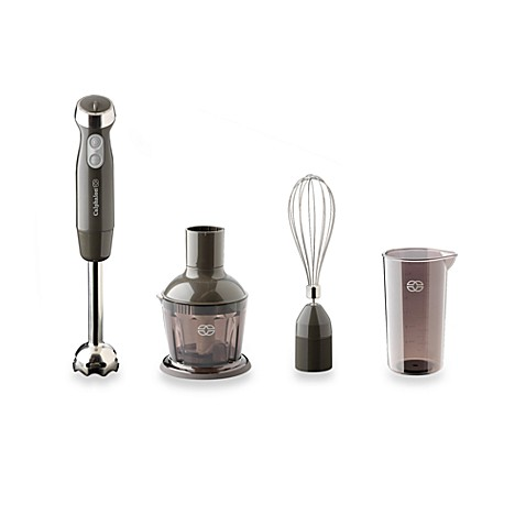 Bed Bath And Beyond Stick Blender