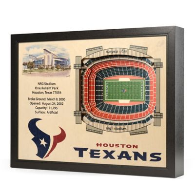 Buy NFL Wall Art from Bed Bath & Beyond