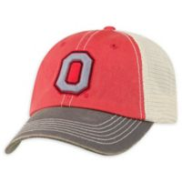 Ohio State University Off-Road Hat