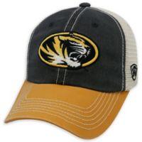 University of Missouri Off-Road Hat