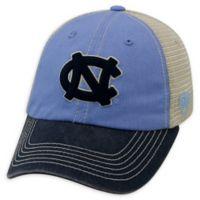 University of North Carolina Off-Road Hat