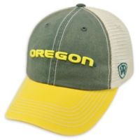 University of Oregon Off-Road Hat