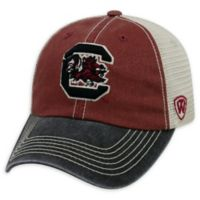 University of South Carolina Off-Road Hat