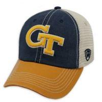 Georgia Tech Off-Road Hat