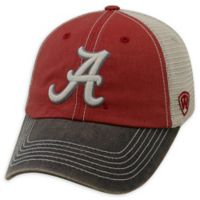 University of Alabama Off-Road Hat
