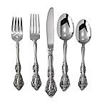 Oneida® Michelangelo 5-Piece Flatware Place Setting