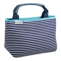 Fit & Fresh® Cheshire Neoprene Lunch Bag in Navy