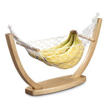 Buy Fruit Hammock from Bed Bath & Beyond