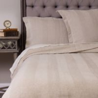 Amity Home David Twin Coverlet in Natural