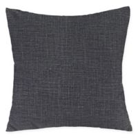 Winchester Decorative Pillow in Slate